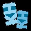 praxis_doktor_heiermann_kieferorthopädie_kontakt_logo