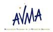 Association Vacances de la Mutualité Agricole