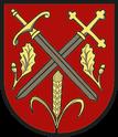 Wappen von Hardert