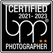 bund professioneller portraitfotografen, ben pfeifer hochzeitsfotograf, hochzeitsfotograf, sachsen, chemnitz, zwickau, erzgebirge, ben pfeifer, fotograf, hochzeit, bpp, auszeichnung, certified photographer, 2 sterne auszeichnung, bpp logo, wedding, foto