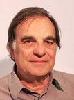 professeur marcel rufo docteur CONSEIL SCIENTIFIQUE LMC FRANCE marseille pédopsychiatre psychiatre psychanalyse  leucemie myeloide chronique
