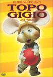 Topo Gigio, personaxe dun programa infantil.