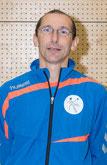 Martin Sigl