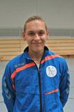 Maksymilian Kaliszewski