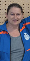 Agnes Kriser
