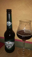 Freistätter Black Bock
