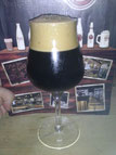 Evil Twin Love you with my stout