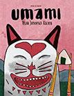 Umami Vegan Japanisch Kochen