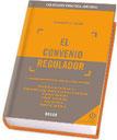 El Convenio Regulador