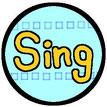 歌ってみた