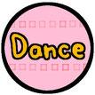 踊ってみた