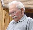 Roger Houbre