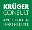 Krüger Consult