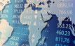 afrique via maurice, investir en afrique plateforme maurice, afrique maurice