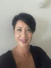 Praticienne Shiatsu Bas Rhin Alsace Patricia Chimoto