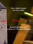 Petra Mettke und Karin Mettke-Schröder, ™Gigabuch-Bibliothek, iAutobiographie, Band 04