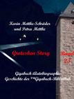 Petra Mettke und Karin Mettke-Schröder, ™Gigabuch-Bibliothek, iAutobiographie, Band 23