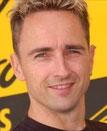 Karsten Anders