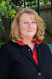 Beisitzer Karin Steinhauser