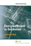 Energieeffizien in Gebäuden Jahrbuch 2010