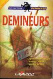 DEMINEURS