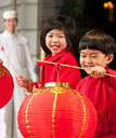 The Peninsula Hotels Welcomes Chinese New Year 2014