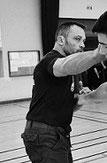Coach sportif à domicile La Rochelle
