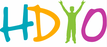 Jugend-Organisation für die Huntington-Krankheit / Chorea Huntington