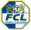 Gezielt lernen Michael Berger FC Luzern Nachwuchs
