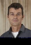 Lorenz Ruckstuhl  Burnoutexperte