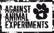 Notez que nos produits LR ne sont pas testés sur les animaux !