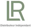 LR Health & Beauty Distributeur Indépendant - 2016