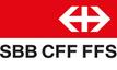 Online Fahrplan der SBB nach Singen am Hohentwiel