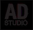 AD STUDIO - Web Agency - Firenze - di Alberto Desirò