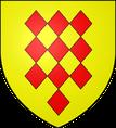 Source : Mairie d'Allennes-les-Marais