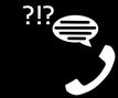 Kontakt zu Corazza-Mediation, Konfliktbewältigung, Streitschlichtung, Stressmanagement, Bamberg, Forchheim, Erlangen, Nürnberg