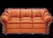 Химчистка кожаного дивана в Петрозаводске