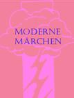 Karin Mettke-Schröder/Coverentwurf für das Märchebuchprojekt Moderne Märchen von 2006