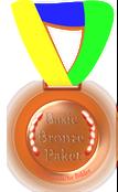 Basic - Bronze - Paket