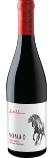 NOMAD PINOT NOIR 2013
