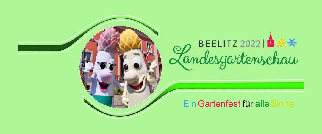 www.ein-gartenfest-fuer-alle-Sinne.de