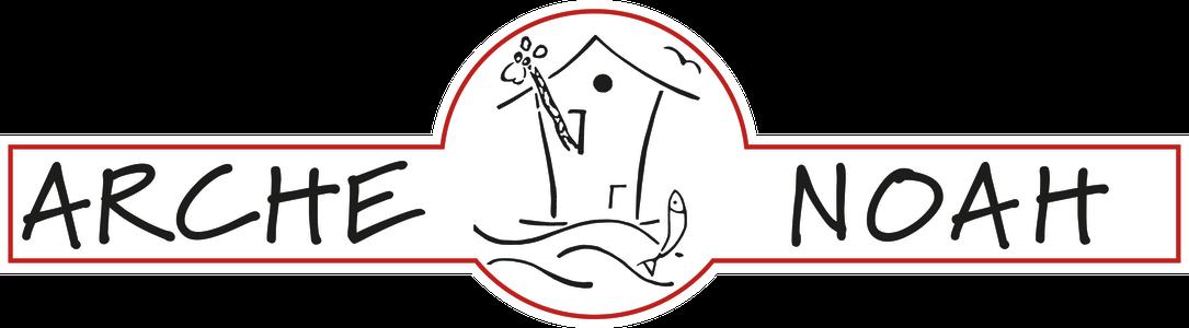 arche noah schierstein