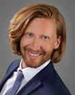 Maximilian Daschner - Coach Trainer Berater, Business Coach, Systemischer Aufstellungsleiter