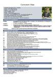 CV de Claude Pasquer