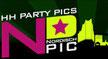 Nordisch Pic HH Party Pics
