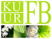 KUFB, de Unie van de Floristen