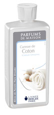 Caresse de Coton - Cotton Dreams