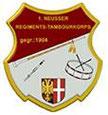 1. Neusser Regiments-Tambourkorps