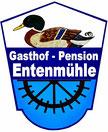 Ausgezeichnete Fischgaststätte mit einem Klick zu uns www.gasthof-pension-entenmuehle.de