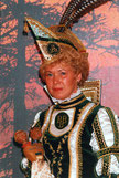 Prinzessin Hannelore I. Wunsch, 1984